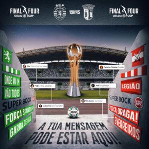 Super Bock - Liga Portugal-1