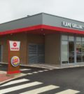 Burger King Queluz 1