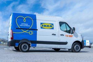 EntregasElétricas IKEA_1