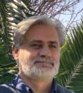 Juanjo Tejedo, líder coach operacional e conceito loja da Leroy Merlin