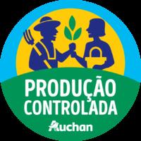 Logo Produção Controlada