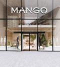 Mango_novo