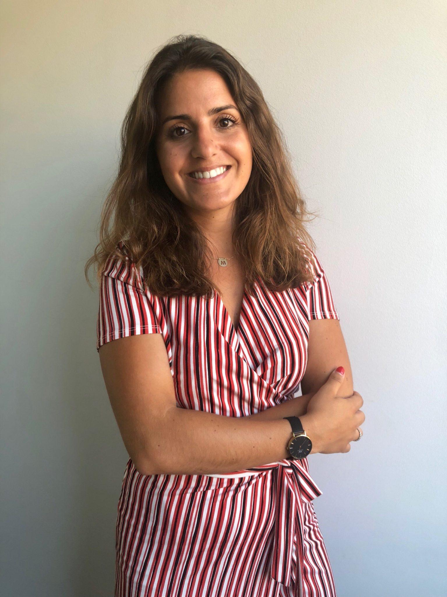 Mara Martinho