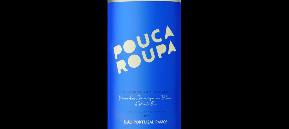 PoucaRoupa1