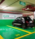 Click&Car 7