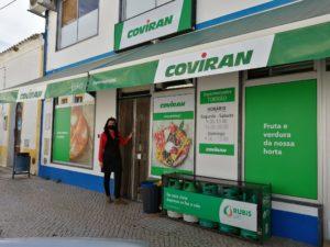 Coviran (2)