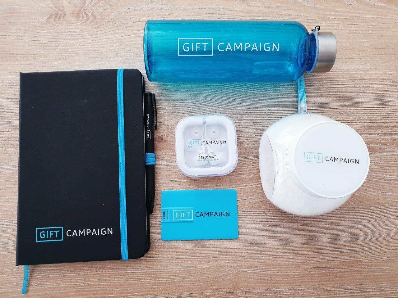 gift-campaign-merchandising (2)