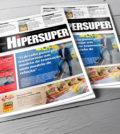 K montagem Hipersuper389