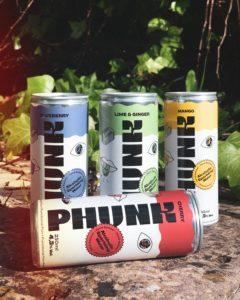 Phunk1