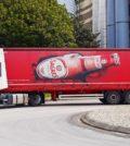 XPO Logistics - SCC Portugal (1)