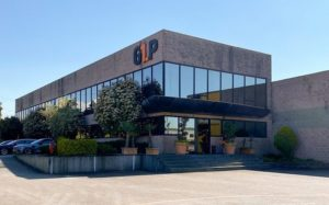 2021_04_21_NdP_PT_Graphicsleader faturou 25 milhões de euros em