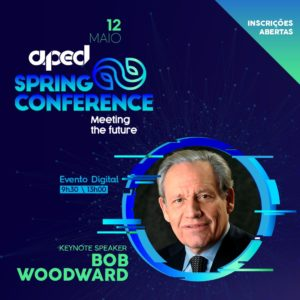 APED Spring Conference_1080x1080 (1)