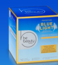 Creme Blue Light - Pingo Doce