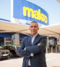 David Antunes, CEO Makro Portugal