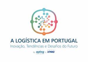 Estudo_A Logítica em Portugal (1)