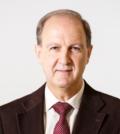 Jordi Bové. diretor geral da global Quality Ibéria