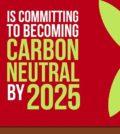kitkat-carbon-neutral-feed