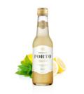Porto_Boeira_Final 2