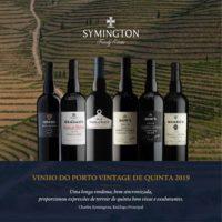 SFE_Portos Vintage de Quinta 2019 (1)