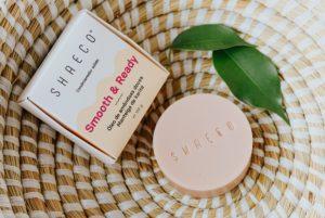 shaeco-condicionador-smooth-and-ready