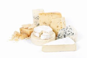 assortment-pieces-cheese (1)