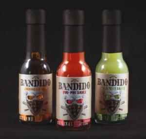 BandidoF