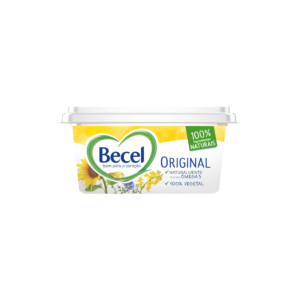 Becel pack