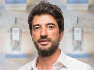 Bruno Calvão