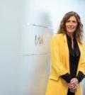 Carla Esteves_Diretora Executiva Aqui é Fresco e UniMark (1)