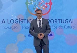Fernando Mascarenhas, partner de advisory da KPMG
