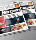 K montagem Hipersuper390 (1)