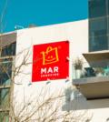 MAR Shopping Matosinhos