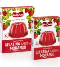 MICAU_gelatinas_morango2 (2)