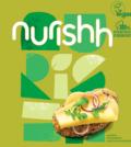 NURISHH_ORIGINAL