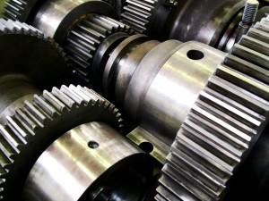 producao_industrial-300x225