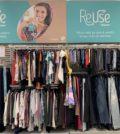 Auchan_MyCloma (2)