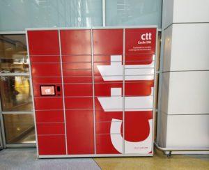 Cacifos CTTF