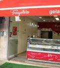Fragoleto_fachada2