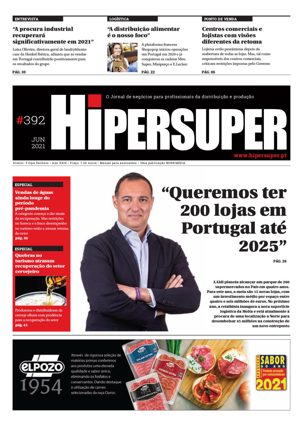K Hipersuper392