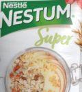 Nestum1