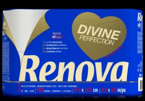 Renova Divinef