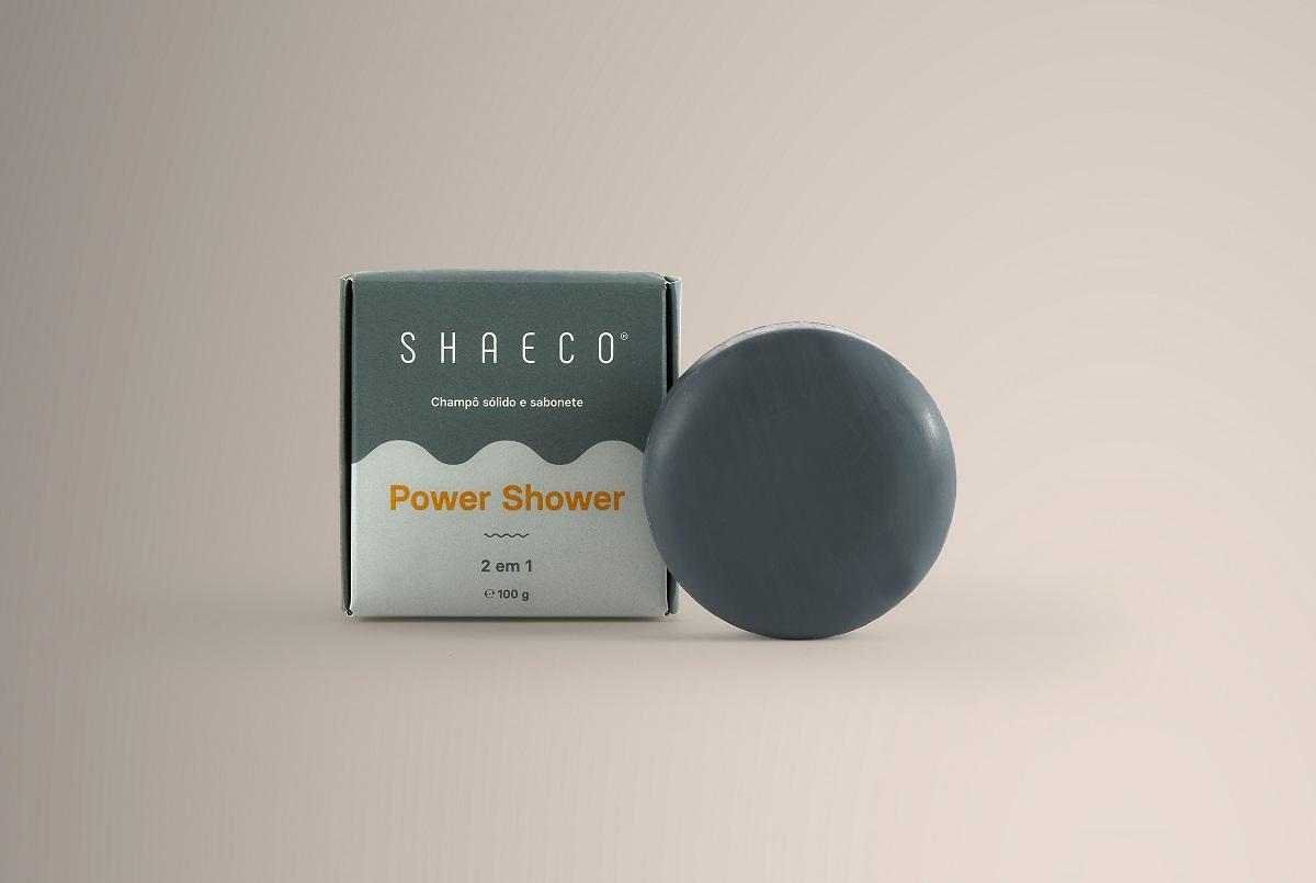 shaeco-power-shower-2-em-1
