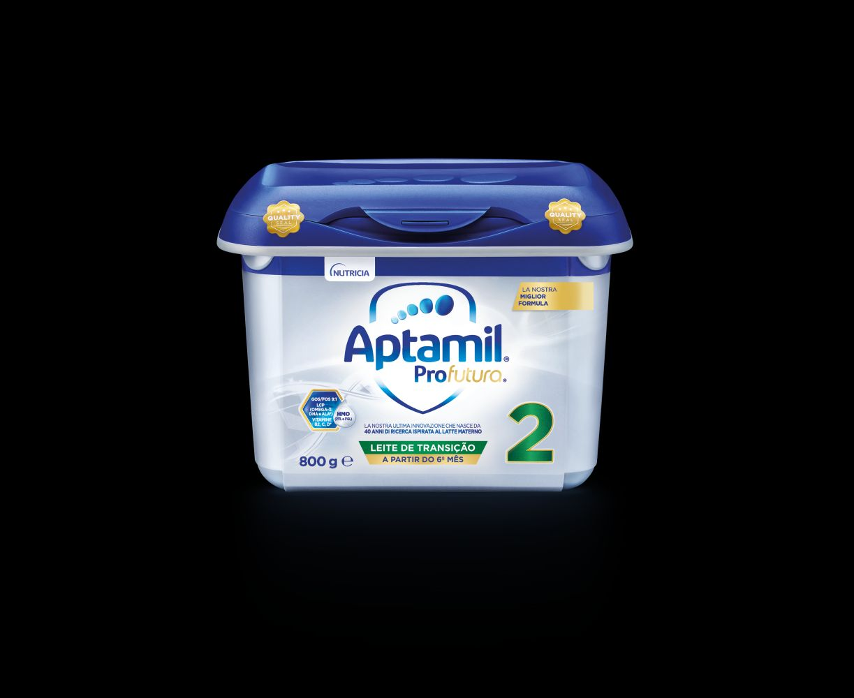 Aptamil-ProFutura2 PT