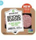 beyond-burgers_1