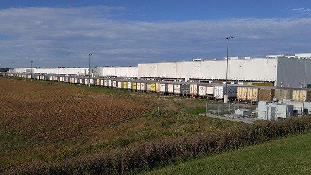 depot-1406937_640