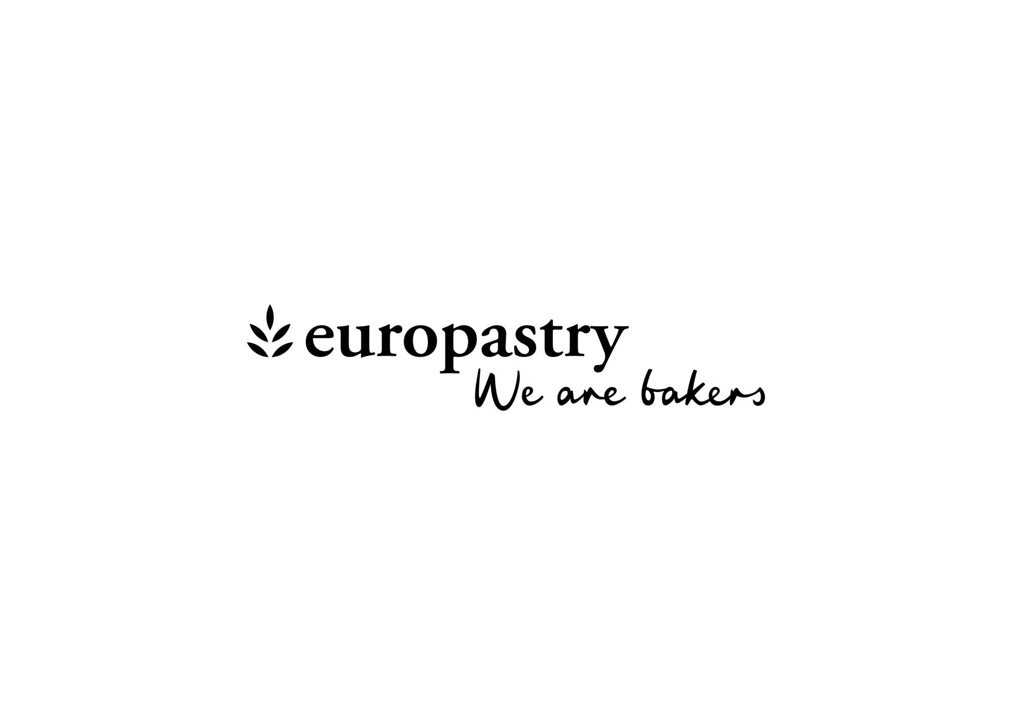 EP-logo-2020_logo claim 1 positivo