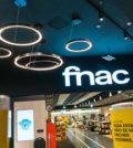 FNAC Norte Shopping-76