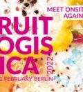 FruitLogistic