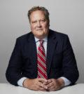 JonMoeller será CEO da P&G a partir de novembro