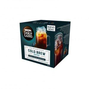 NDG Cold Brew 2